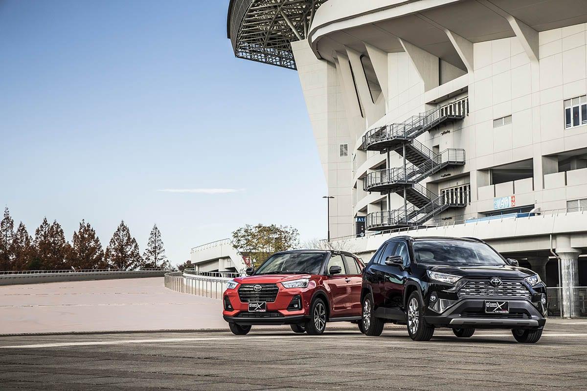 パイオニア カロッツェリア 100%新車館 新車 購入 カーナビ サイバーナビ