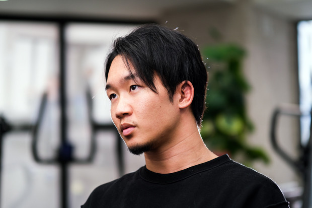 朝倉 未来 ユーチュー バー