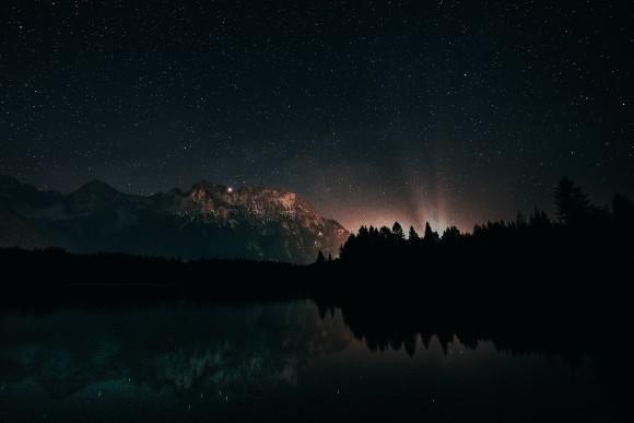 photo-of-starry-night-1421903_e