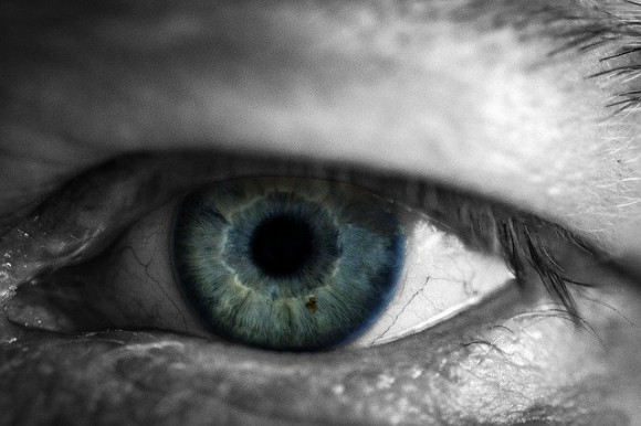 eyeball-3235020_640_e