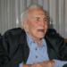 【訃報】ハリウッドの重鎮、カーク・ダグラスさんが103歳で死去。OK牧場の決斗、スパルタカスなど - Middle Edge(ミドルエッジ)