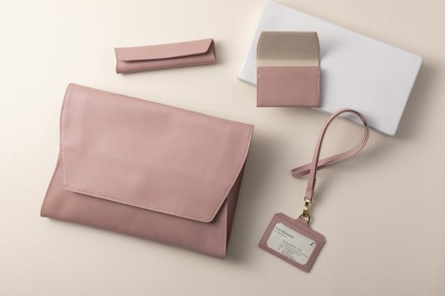 ピンク(春夏限定色)