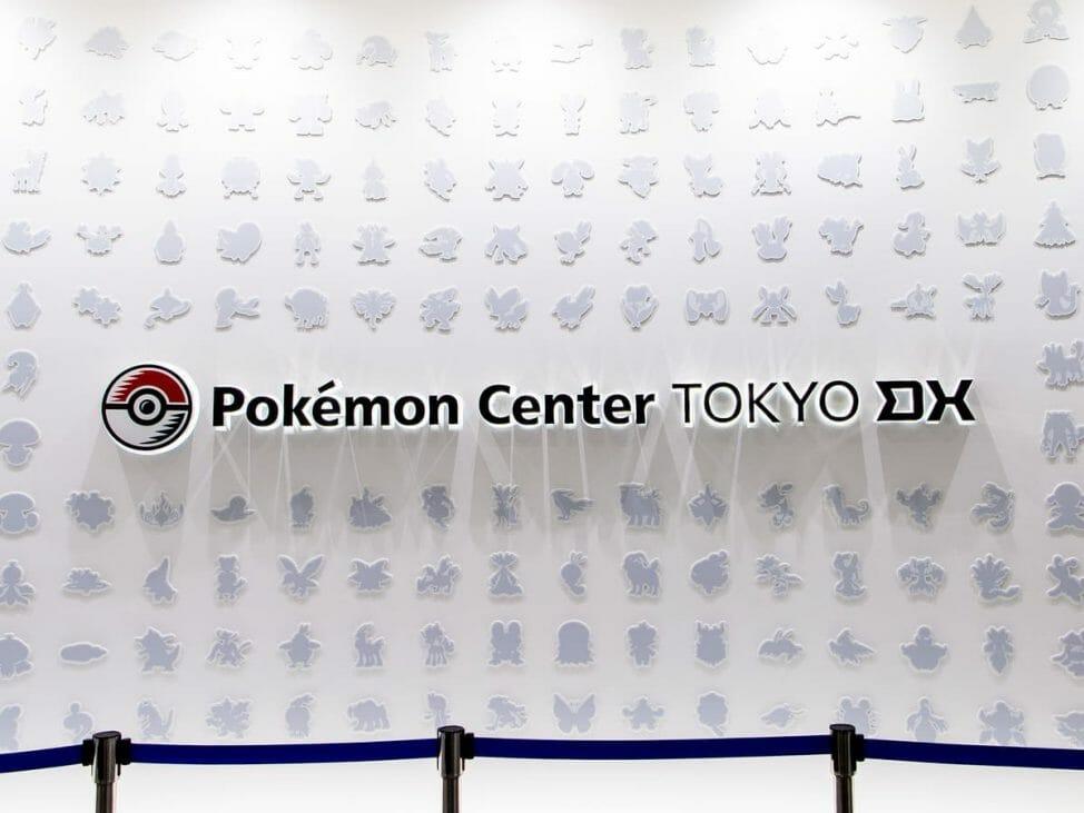 ポケットモンスター ソード・シールド「小学生ジムチャレンジ」会場2