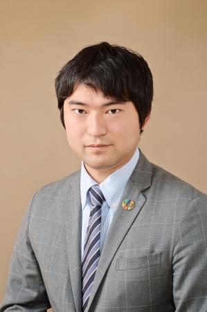 株式会社アイデミー 代表取締役社長 石川 聡彦
