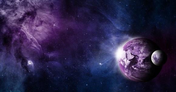 earth-1151659_640_e
