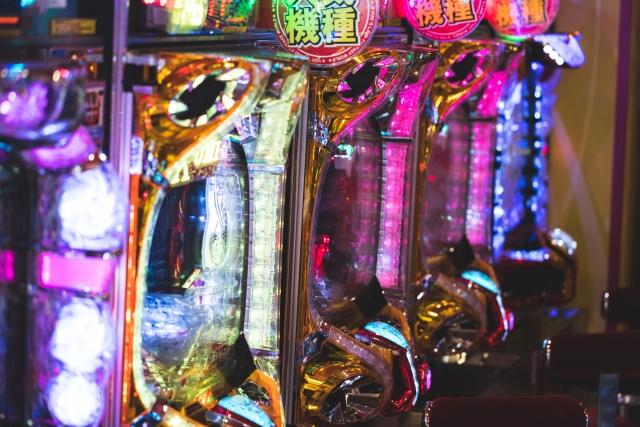パチンコ店の禁煙化で客足は鈍る?
