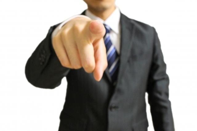 新型コロナの影響ですでに雇止めに遭った契約社員もいる