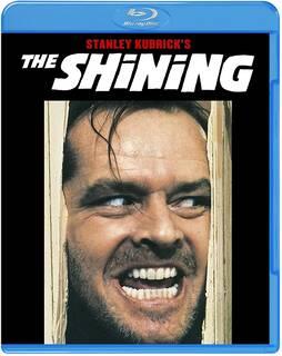 スティーブン・キングの原作小説を基に、監督スタンリー・...