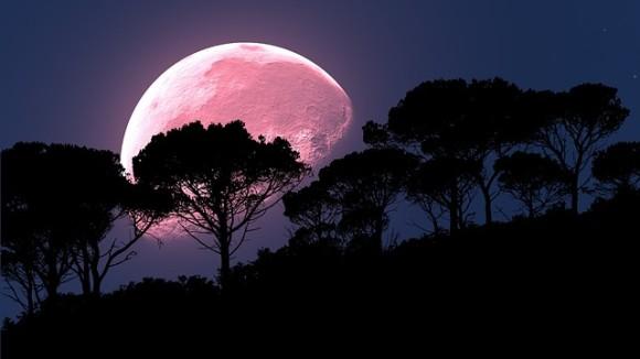 moon-2238023_640_e