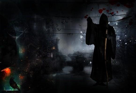 death-2577486_640_e