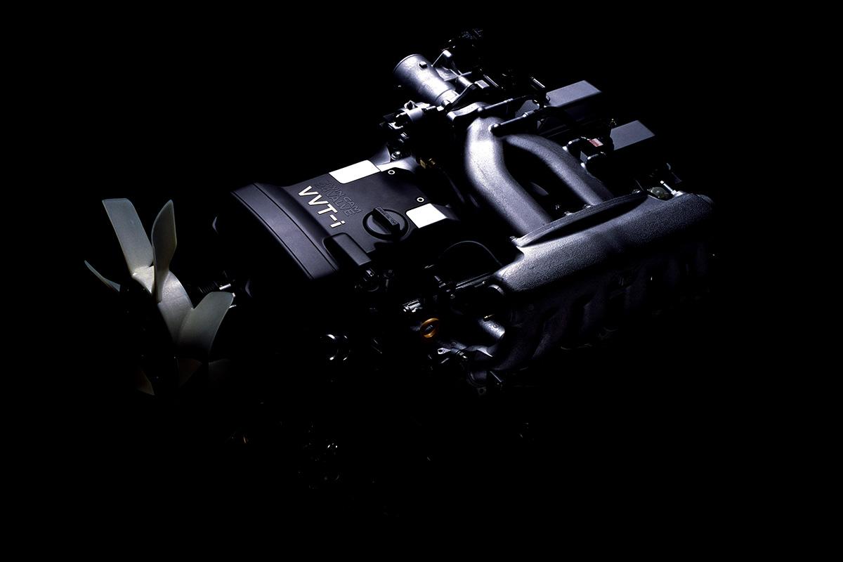 人気アーティストKing GnuのMVに登場した昭和のクルマをピックアップする
