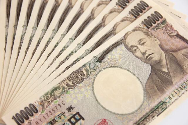 1000万円プレイヤーたちの「リアル」とは