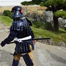 日本刀の刃こぼれって、本当に起きるの?