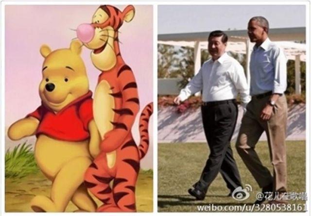 「プーさんとタイガー」の画像検索結果