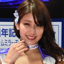 【美女200人超え】東京モーターショー2017 コンパニオン&キャンギャル画像まとめ   MOBY [モビー]