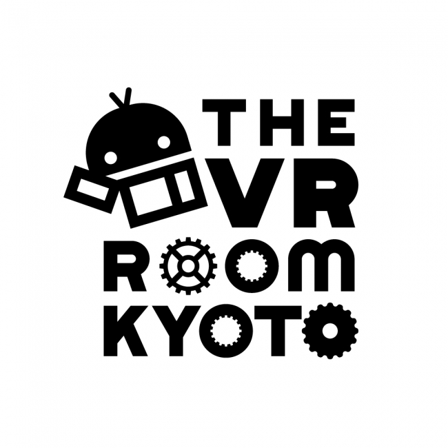 THE VR ROOM KYOTO」が 5月16日(...