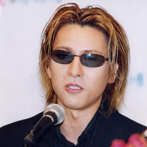 YOSHIKIとToshIが不仲になった「本当の理由」とは? | ニコニコニュース