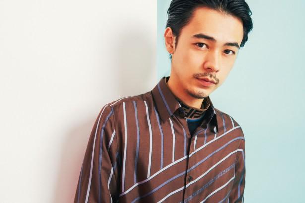 成田凌 「コード・ブルー」の15年後があるなら『コンタクトにしたい(笑)!』