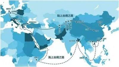 中国と参加国の「一帯一路」協力...