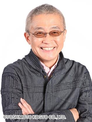 勝谷誠彦さんが死去 57歳 | ニコ...