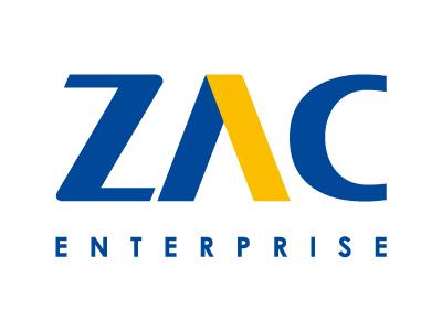 丸善雄松堂株式会社、基幹業務システムに「ZAC Enterprise」を採用