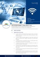 「クラウドコンピューティングの世界市場:2023年に至るサービスモデル別、産業別予測」最新調査リリース