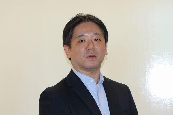 RPA「Automation Anywhere Enterprise」最新版、日本語UIに対応