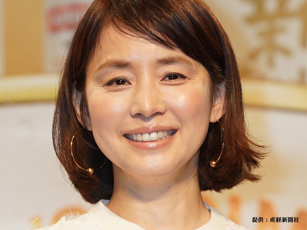 猛暑が続く日本 石田ゆり子の 東京オリンピック に対する持論に