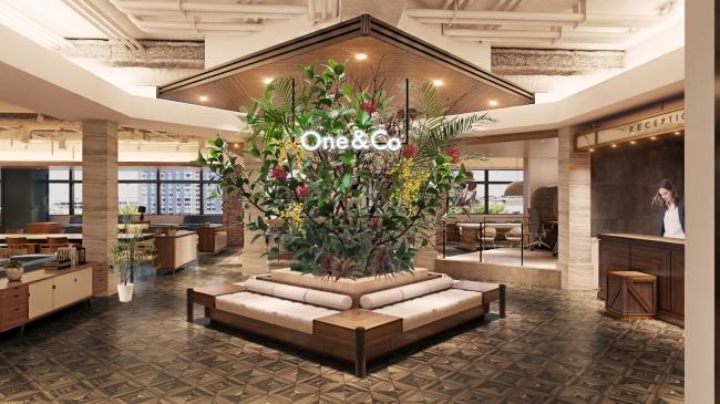 オープンイノベーションを加速するイベントやパートナー連携をスタート ~NUS Enterpriseや大阪 ...