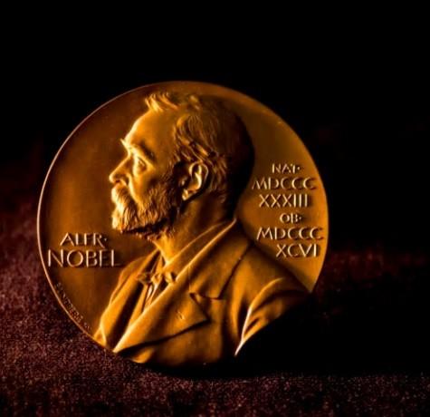 韓国 ノーベル 賞