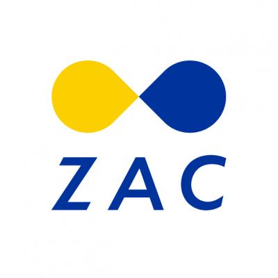 株式会社KRIが案件進捗の見える化と機密保持体制の確立を両立、クラウドERP「ZAC Enterprise」の ...