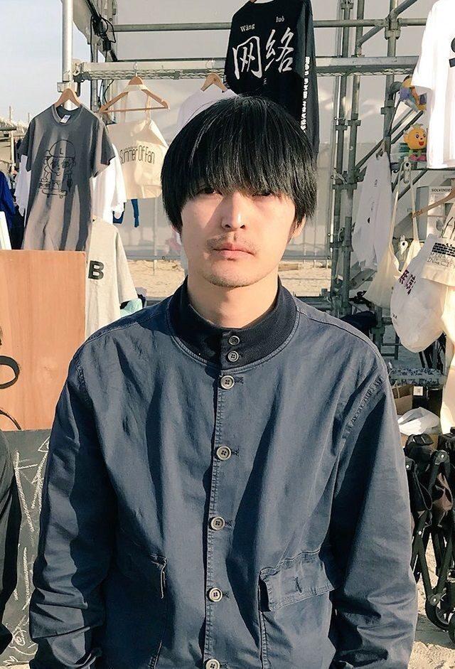 "「大橋裕之 顔」の画像検索結果"""