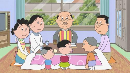 カツオは珍しく学校の宿題をやっていたが――TVアニメ『サザエさん』第2536話あらすじ&先行カットを紹介! 前回のじゃんけんは「グー」ゲーム・アニメもっと見る