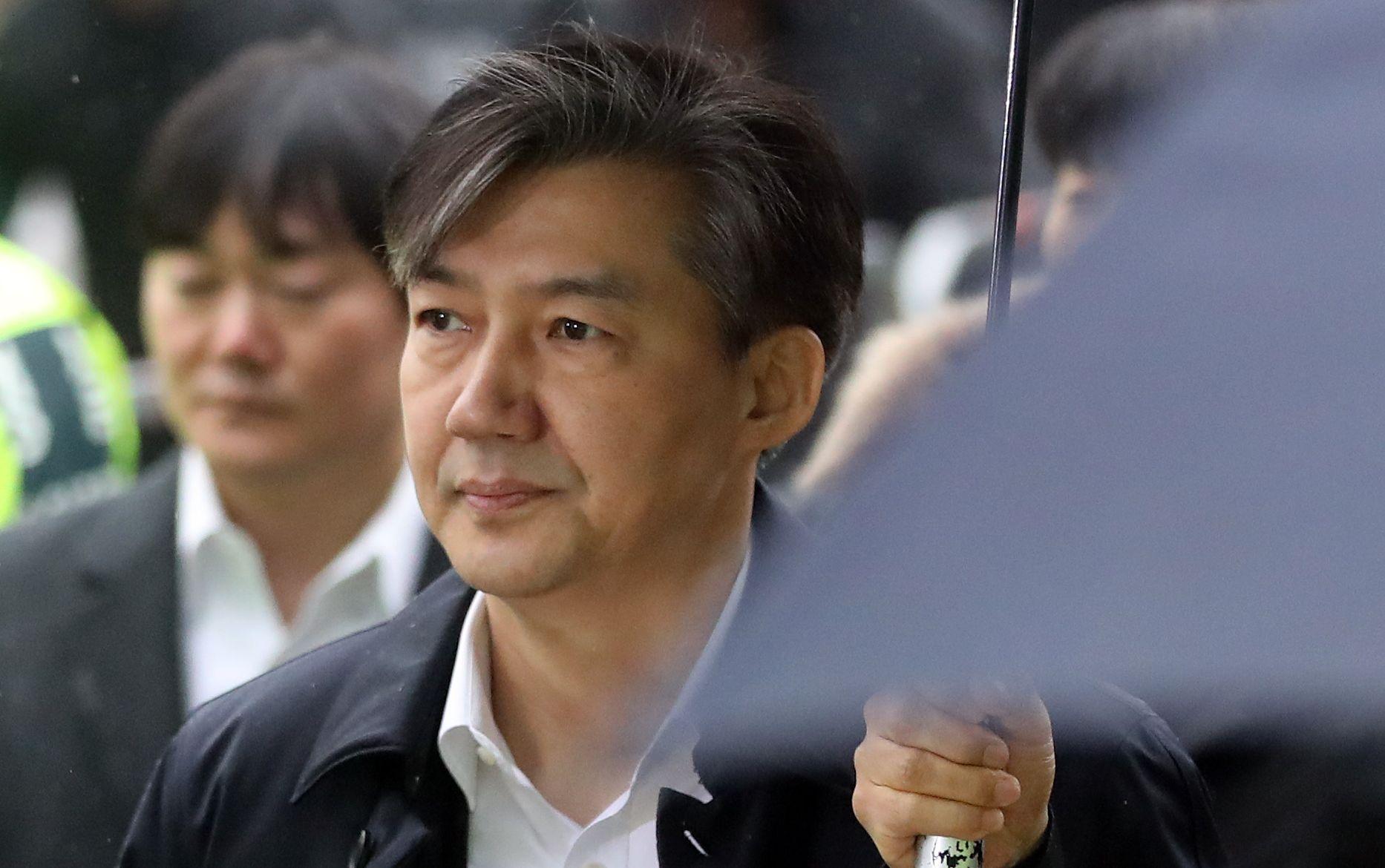 メッセンジャー黒田事件