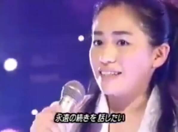 笑咲くドラマ動画
