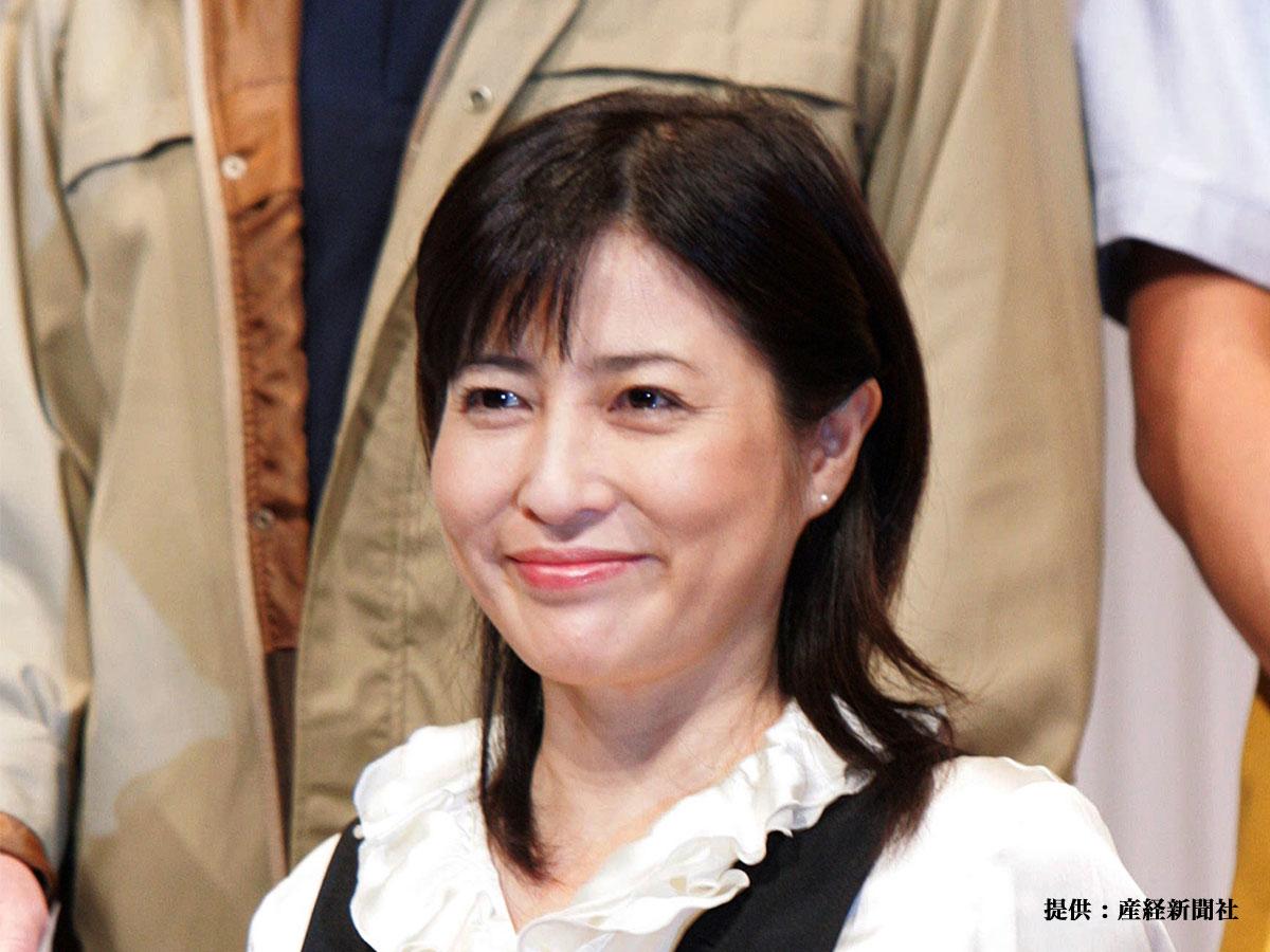 大和田 美帆