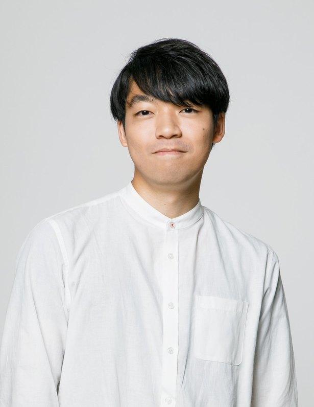 伊沢拓司 放送事故