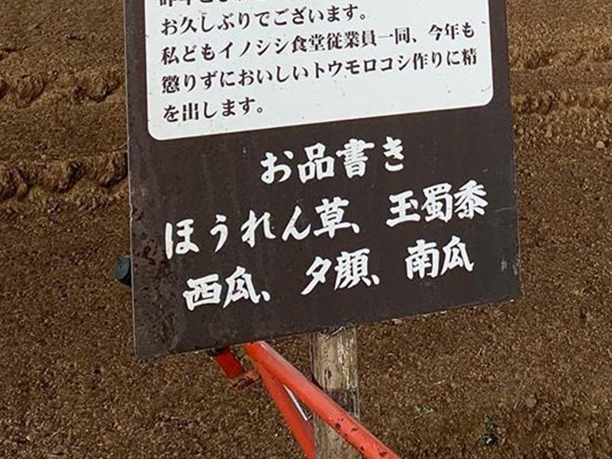 登山5ch
