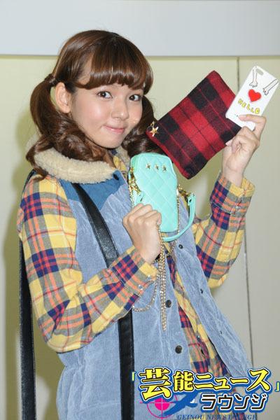 ZIP!」お天気キャスターにわみきほサプライズケーキにビックリ!24歳 ...