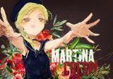 マルチナ6