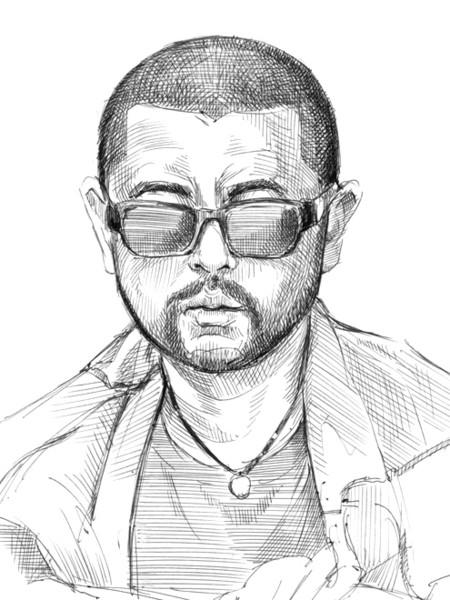 『山口達也氏』のサムネイル