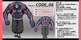CODE_G6