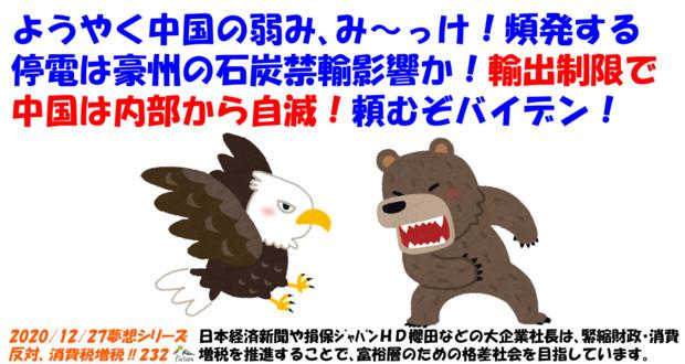 『夢想シリーズ、反対!消費税増税!』のサムネイル