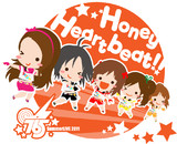 Honey Heartbeat!!!