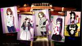 けいおん!!(Listen!!)2