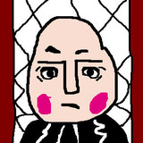 トップハム・ハット卿
