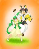 アニメポケモンBWの例のアレ(
