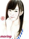 NMB48☆山本彩☆