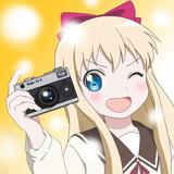 ぐだぐだカメラ【リサイクル】