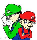 【3DS発売1周年】バーローカート7【おめでとう!!】